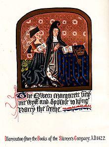 220px-Queen_Margaret_of_Anjou